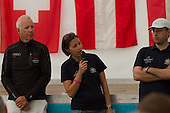 2013.04.26. MVM Balaton Melges 24 Regatta European Series