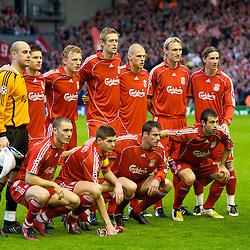 080408 Liverpool v Arsenal