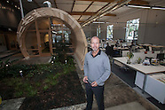 Jonathan Watts of Cuningham Group Architecture Inc.