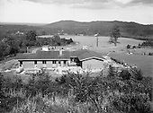 1966 - I.C.I. House at Kilcroney, Co. Wicklow, for Imperial Chemical Industries (Ireland) Ltd.