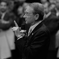 Compte-rendus de mandat / Bertrand Delanoe 2004