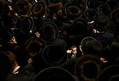 Orthodox Jewish London