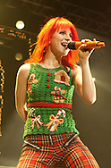 Jingle Ball - ARCO - 12032010