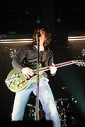 Soundgarden live in concert at The Pageant in St. Louis on 5.21.2013