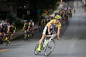 2013 Bob Riccio Tour De Pitman - 4,5 Race - June 8, 2013