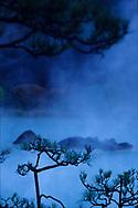 the hells of Beppu, Kyushu, Japan / les enfers de Beppu, Kyushu, Japon