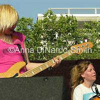 Erase Errata.@Helio and JellyNYC Pool Party.7/8/07....©Anna DiNardo-Smith/Photopass.