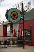 SHOT 4/6/10 2:48:17 PM - 5280 Magazine neighborhoods and real estate story - Sunnyside nighborhood (Photo by Marc Piscotty / © 2010)