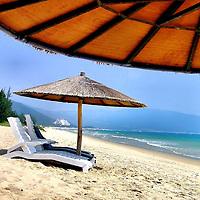 World Beaches