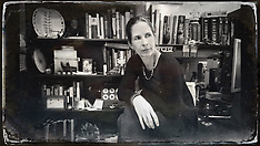 Alice Flaherty