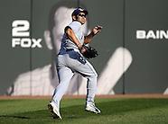 040911 Rays at White Sox
