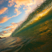 photo,waves,surf,Hawaii.