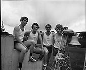 1971 - 24/06 Athletic Team, Santry