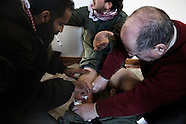 2012 Syria: Free Syrian Army