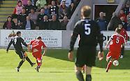 Brechin v Ayr Play off final 21.05.11