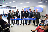 DocuSign –EBC Grand Opening Event – Day 1