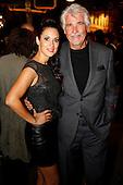 5/21/2015 - FOX Los Angeles Screenings Party 2015