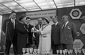 1965 May 10 Leopardstown Races