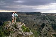 france region Languedoc Rousillon Midi Pyrenees
