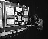 1985 Young Scientist Exhibition