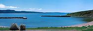 Chéticamp Island Harbour