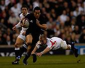20061104 England vs New Zealand