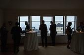 DocuSign –CEO Private Event