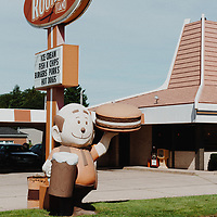 http://Duncan.co/the-rootbeer-stand