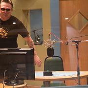 Monsters (BBC4 Radio Play)
