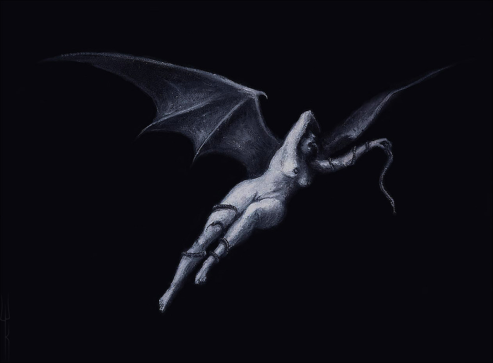 [Aventura]: Os Escolhidos - Página 37 Flying-Demon