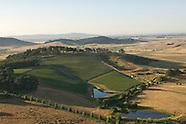 Oregon - Van Duzer