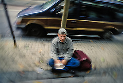 begger, begging, beginning, homeless, street person