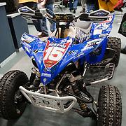 2010 Dealer Expo