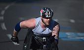 20140413 London Marathon, London, UK