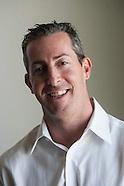 Ryan Bernath, investment banker at B. Riley & Co.