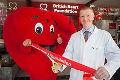 2014-04-15_BHF Store Opening Sheffield