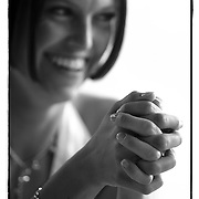 SHOT 9/20/08 5:50:36 PM - Wedding of Amber Bowlin and Billy Eaton at the Cherry Creek Country Club in Denver, Co.(Photo by Marc Piscotty / © 2008)
