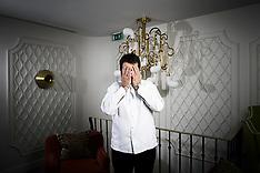 Jean-Francois Piege (Paris, Apr. 2011)