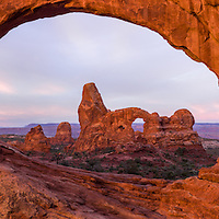 http://Duncan.co/north-window-arches-national-park
