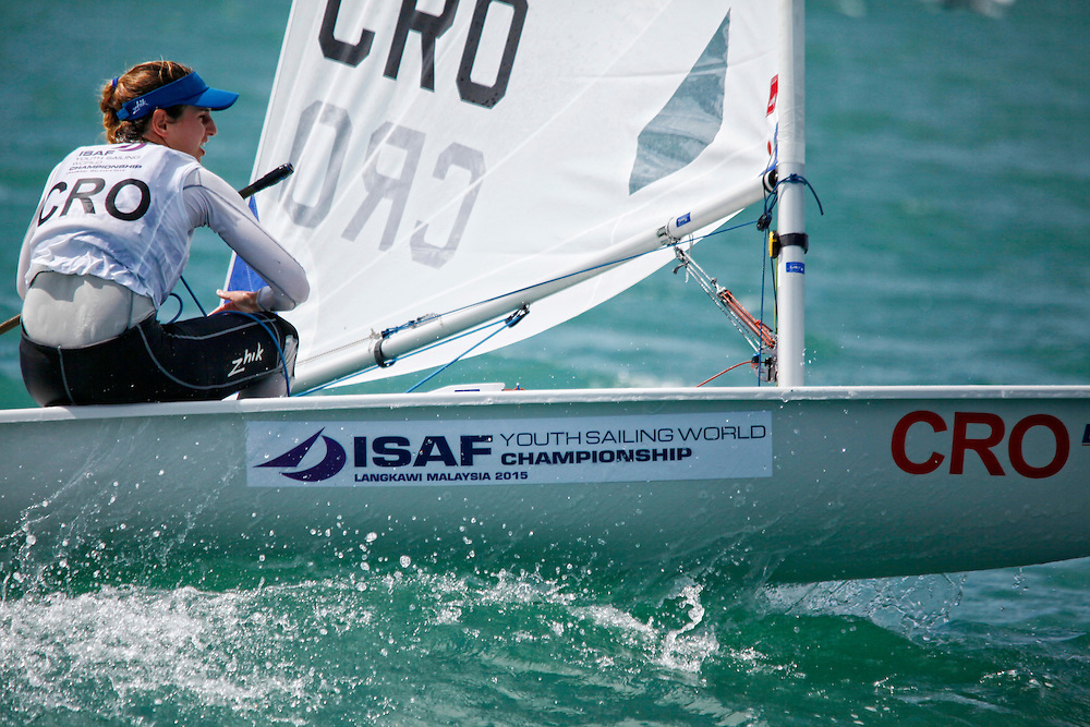 Croatia	Laser Radial	Women	Helm	CROSL3	Sandra	Luli<br />