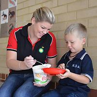 BP-Medina School Breakfast-27Apr12
