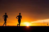2014.05.04 Red Bull Wings For Life World Run