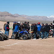 2011 WORCS round #5 at Buffalo Bills Casino in Primm Nevada