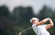 2013 Manulife Financial LPGA Classic
