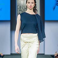 New Orleans Fashion Week, Kristine Pichon 03252015
