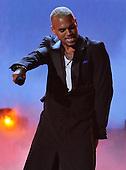 6/26/2011 - 2011 BET Awards - Show