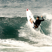 Jeremy Flores,quiksilver,surfing,sports,surf