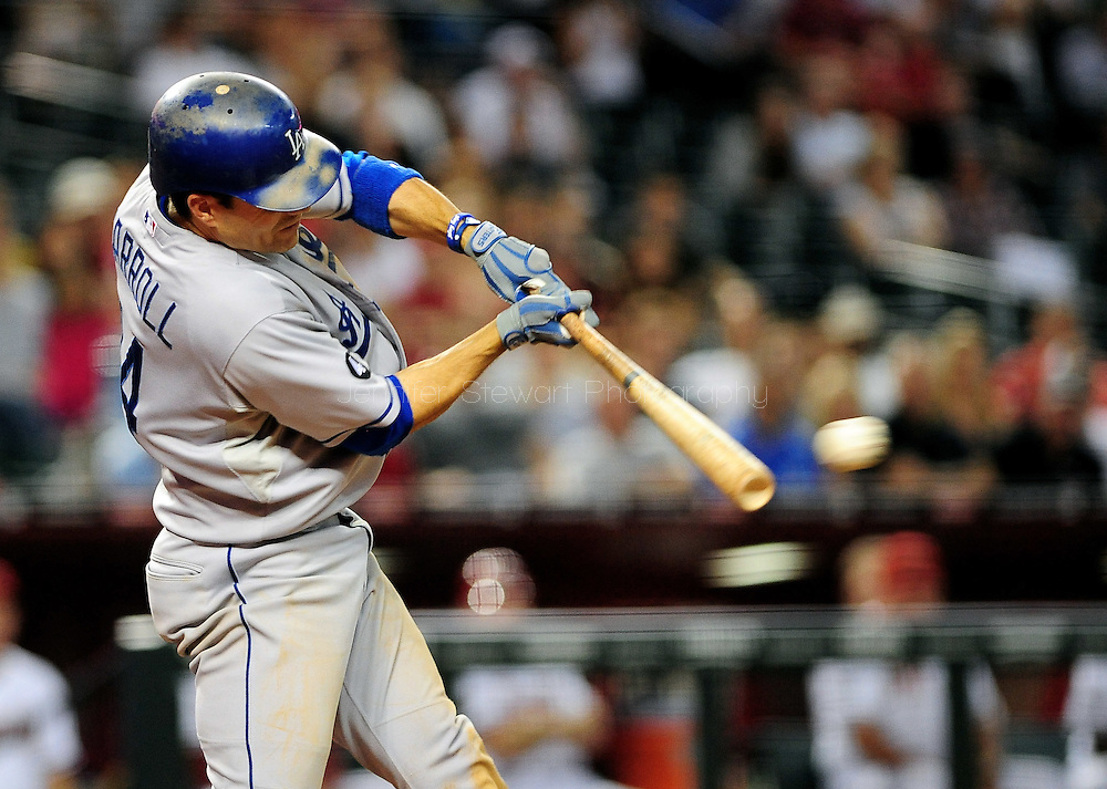 Sep. 27 2011; Phoenix, AZ, USA; Arizona Diamondbacks XXX delivers a pitch during the XXX inning against the Los Angeles Dodgers at Chase Field. The Diamondbacks defeated the Dodgers 7-6 in extra innings.  Mandatory Credit: Jennifer Stewart-US PRESSWIRE..Sep. 27 2011; Phoenix, AZ, USA; Los Angeles Dodgers XXX delivers a pitch during the XXX inning against the Arizona Diamondbacks at Chase Field. The Diamondbacks defeated the Dodgers 7-6 in extra innings.    Mandatory Credit: Jennifer Stewart-US PRESSWIRE.