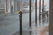 NOLA-Storm