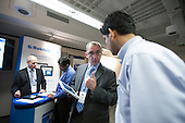 TableBiz Networking and Exhibitor Gallery